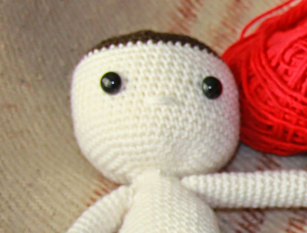 crochet – Página 2 – donde la Creatividad me lleve